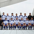 Tappe Henning Italy Referees Photocall - IRB Junior World Championship