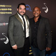 """Ivan Orlic World Premiere OF """"Eating Our Way To Extinction"""" - Red Carpet"""