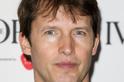 James Blunt Photos Photo