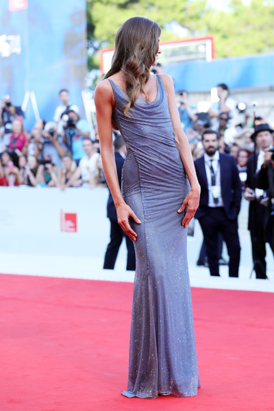 Downsizing Premiere & Opening Ceremony - 74th Venice Film Festival