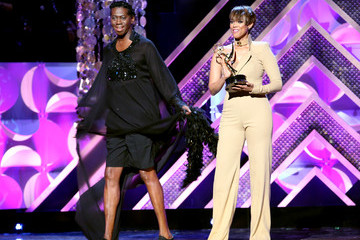 J. Alexander The 42nd Annual Daytime Emmy Awards - Show