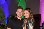 Nick Lachey Photos Photo