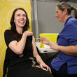 Jacinda Ardern European Best Pictures Of The Day - July 28