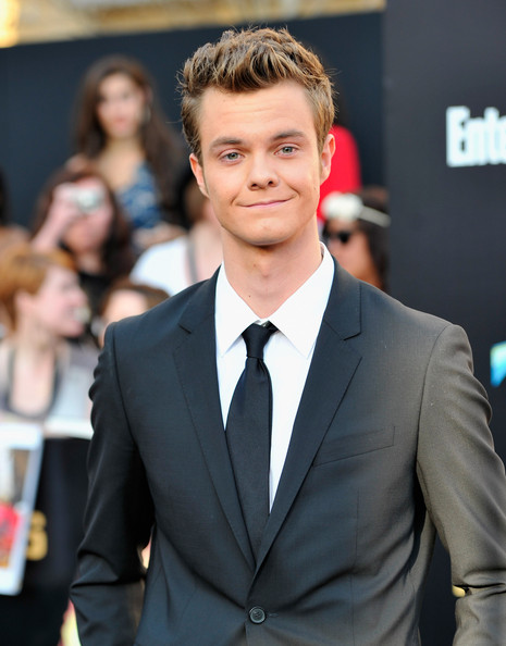 jack quaid heightjack quaid actor, jack quaid hunger games, jack quaid instagram, jack quaid imdb, jack quaid marvel, jack quaid 2015, jack quaid vinyl, jack quaid height, jack quaid images, jack quaid meg ryan, jack quaid gay, jack quaid daisy ryan, jack quaid movies, jack quaid twitter, jack quaid photo, jack quaid all saints, jack quaid net worth, jack quaid parents, jack quaid pics, jack quaid shirtless
