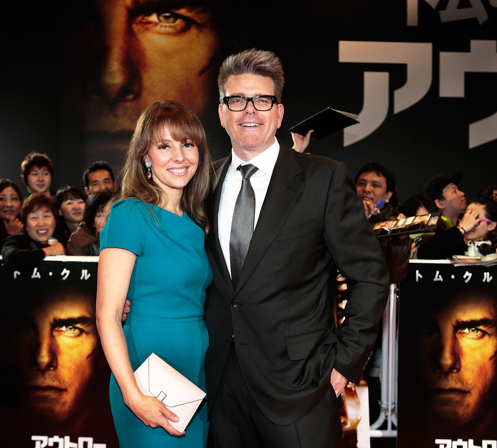 christopher mcquarrie interview