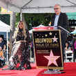 Jack Abernethy Wendy Williams Honored With Star On The Hollywood Walk Of Fame