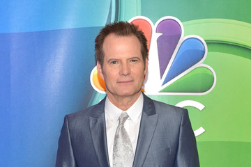 Jack Coleman The 2015 NBC Upfront Presentation Red Carpet Event