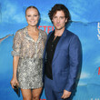 """Jack Donnelly Premiere Of Netflix's """"Living With Yourself"""" - Arrivals"""
