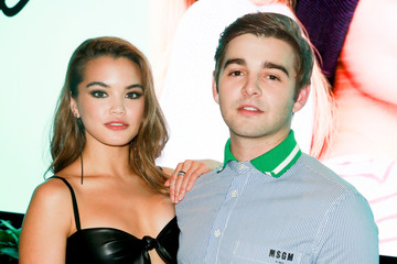 Jack Griffo Netflix Hosts 'Alexa & Katie' Special Screening In Partnership With The American Cancer Society