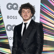 Jack Harlow GQ Men Of The Year Awards 2021 - Red Carpet Arrivals