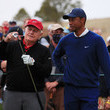 Jack Nicklaus European Best Pictures Of The Day - September 23