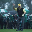 Jack Nicklaus European Best Pictures Of The Day - November 12