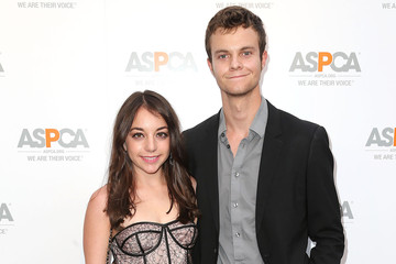 Jack Quaid Stars Celebrate ASPCA's Commitment to LA