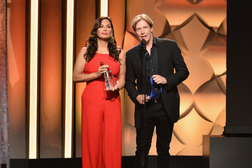 Jack Wagner Sixth Annual American Humane Association Hero Dog Awards