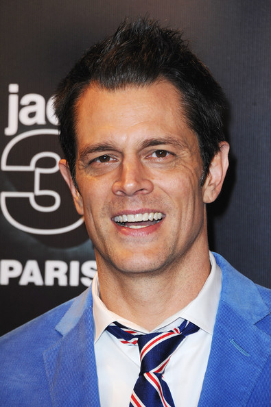 johnny knoxville wikipedia