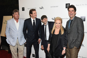 "Jacki Weaver Screening Of Sony Pictures Classics' ""Magic In The Moonlight"""