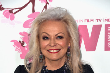 Jacki Weaver Women in Film 2017 Crystal + Lucy Awards Presented by Max Mara and BMW - Arrivals