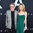 Jackie Jacobs Premiere Of 20th Century Fox's 'Ad Astra' - Arrivals