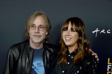 "Jackson Browne 2018 LA Film Festival - Opening Night Premiere Of ""Echo In The Canyon"""