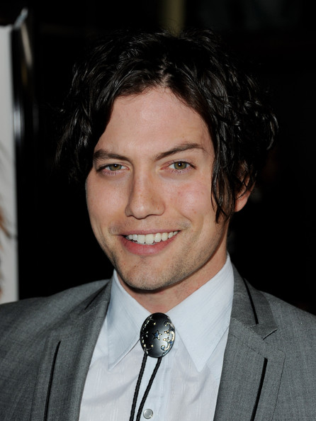 "Jackson Rathbone - Premiere Of Summit Entertainment's ""Gone"" - Red Carpet"