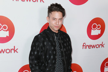 Jackson Rathbone Loop Now Technologies And Two Bit Circus Celebrate The Launch Of Firework Mobile App