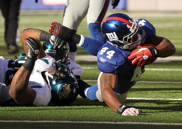 jacksonville jaguars v new york giants zimbio. Cars Review. Best American Auto & Cars Review