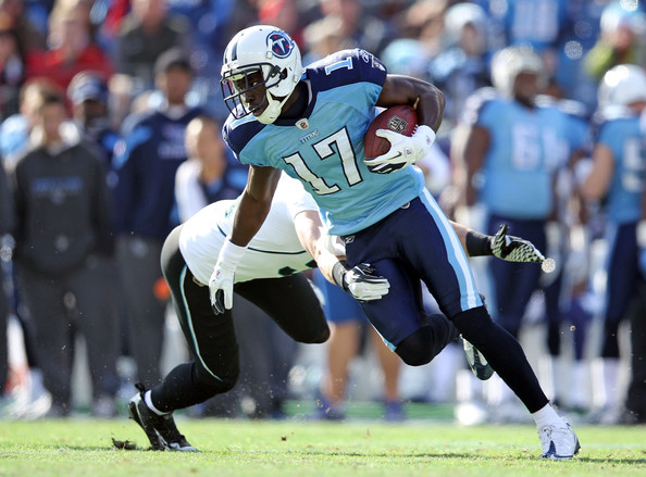 jacksonville jaguars at lp field on december 24 2011 in nashville. Cars Review. Best American Auto & Cars Review