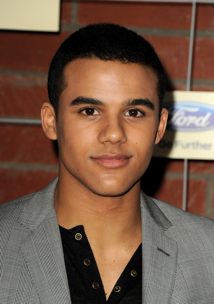 Jacob Artist Jacob Artist FOX s Fall