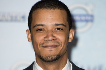 Jacob Anderson Pictures, Photos & Images - Zimbio
