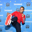 Jacob Anderson Entertainment Weekly Hosts Its Annual Comic-Con Bash - Arrivals