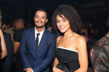 Jacob Anderson Celebrating the Culture Powered by Samsung Galaxy