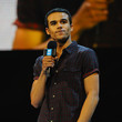 Jacob Artist Global Youth Empowerment Event in London