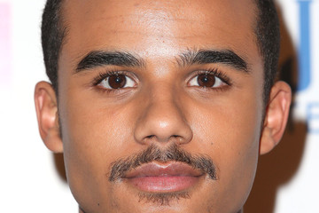 Jacob Artist 'White Bird in a Blizzard' Premieres in Hollywood