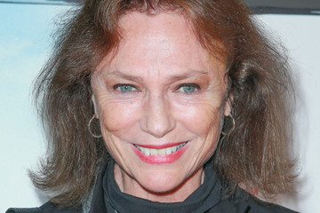Jacqueline Bisset Premiere Of Sony Pictures Classics' 'The Seagull' - Red Carpet