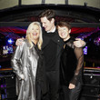 Jacquie Lawrence National Youth Theatre Fundraising Evening