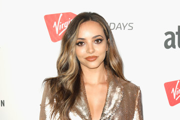 Jade Thirlwall Attitude Awards 2017 - Red Carpet Arrivals