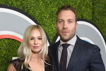 Jai Courtney 2017 GQ Men of the Year Party - Arrivals