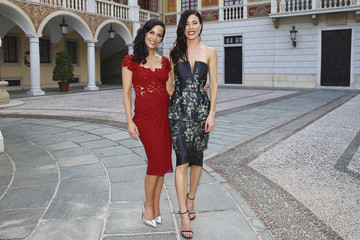 jaime murray defiancejaime murray instagram, jaime murray wiki, jaime murray warehouse, jaime murray фото, jaime murray gifs, jaime murray кинопоиск, jaime murray photo, jaime murray film, jaime murray tennis, jaime murray 2016, jaime murray fan site, jaime murray, jaime murray actress, jaime murray imdb, jaime murray defiance, jaime murray twitter, jamie murray net worth, jaime murray hustle