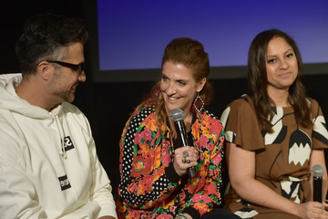 Jaime Camil Vulture Festival Presented By AT&T - DAY 2