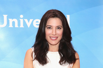 Jaime Murray NBC's 2015 New York Summer Press Day