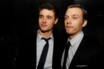 Jake Abel 'The Host' Premiere After Party