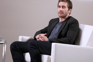 Jake Gyllenhaal Variety Studio: Actors On Actors Presented By Samsung Galaxy - Day 1