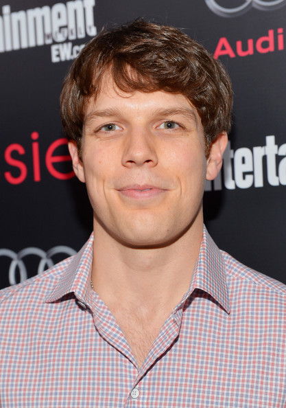 Jake Lacy Net Worth