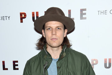 Jake Lacy 'Puzzle' New York Screening