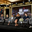 Jake Lacy 2020 Winter TCA Tour - Day 11