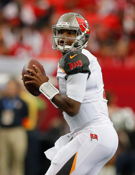 Image result for jameis winston bucs