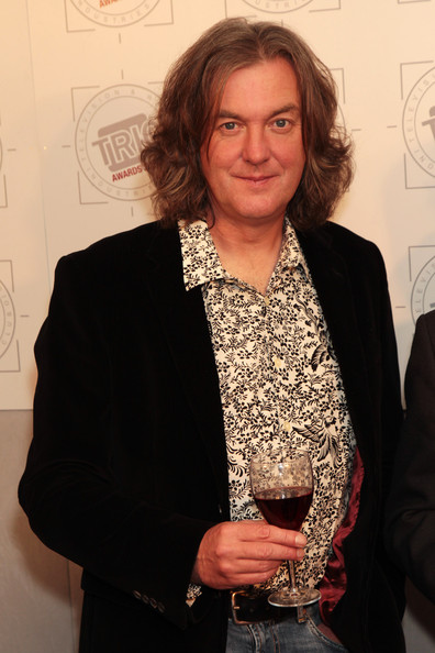 james may behind the wheeljames may the reassembler, james may instagram, james may cars, james may behind the wheel, james may young, james may net worth, james may wiki, james may toy stories, james may height, james may wife, james may brother, james may lada niva, james may watches, james may's lego house, james may vs lada niva, james may family, james may bugatti, james may garage, james may facebook, james may man lab