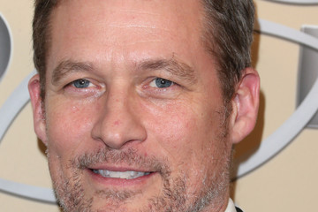 james tupper movies and tv shows