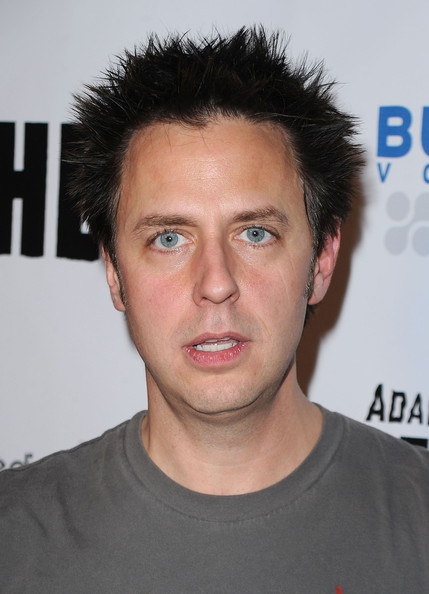 james gunn - photo #17