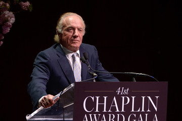 James Caan 41st Annual Chaplin Award Gala Show